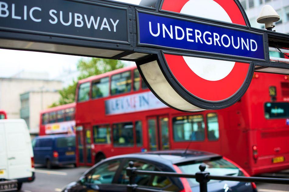 2010-10-29D700_Personal_London__DSC6351