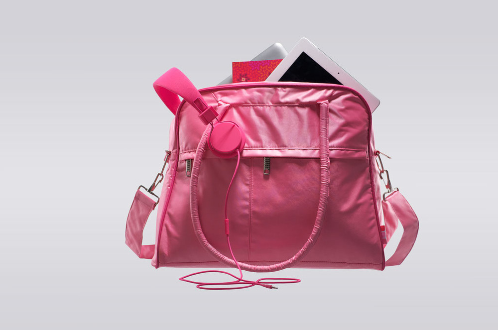 Improove_Bag_Pink_02