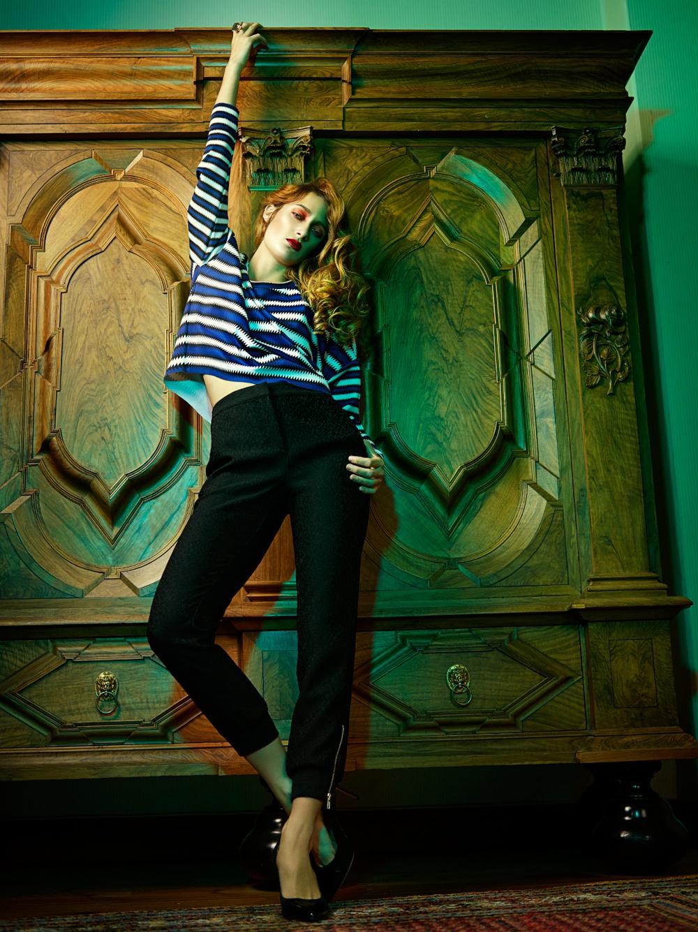 Vanessa Hulot_Green_Envy_5.jpg