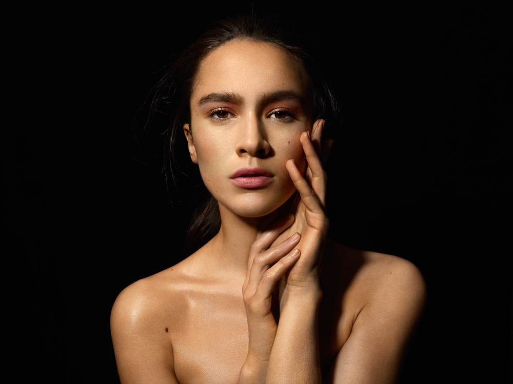 Beauty-Sara-1.jpg