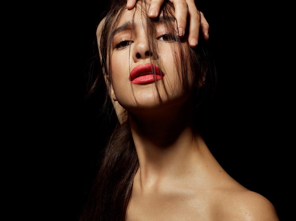 Beauty-Sara-2.jpg