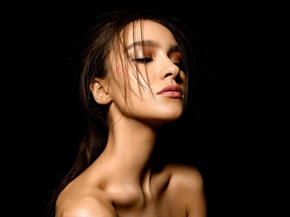 Beauty-Sara-4.jpg