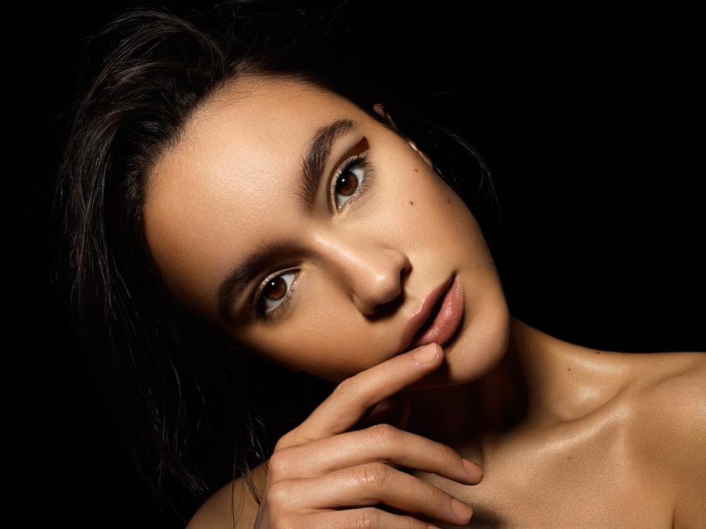 Beauty-Sara-3.jpg