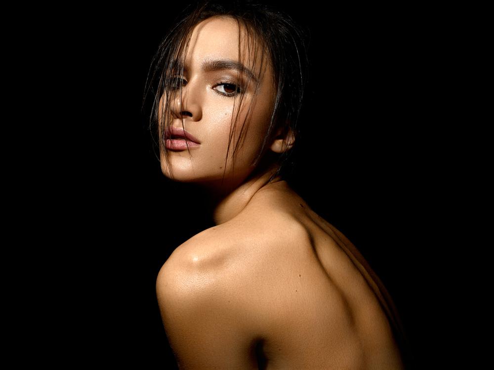 Beauty-Sara-5.jpg