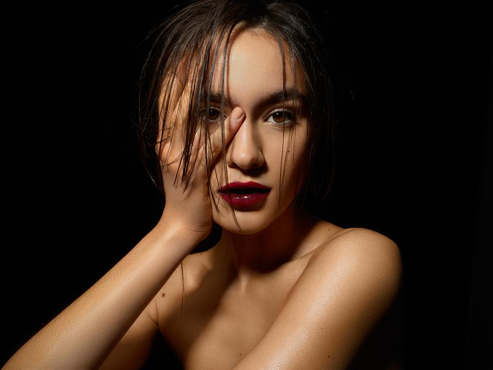 Beauty-Sara-6.jpg