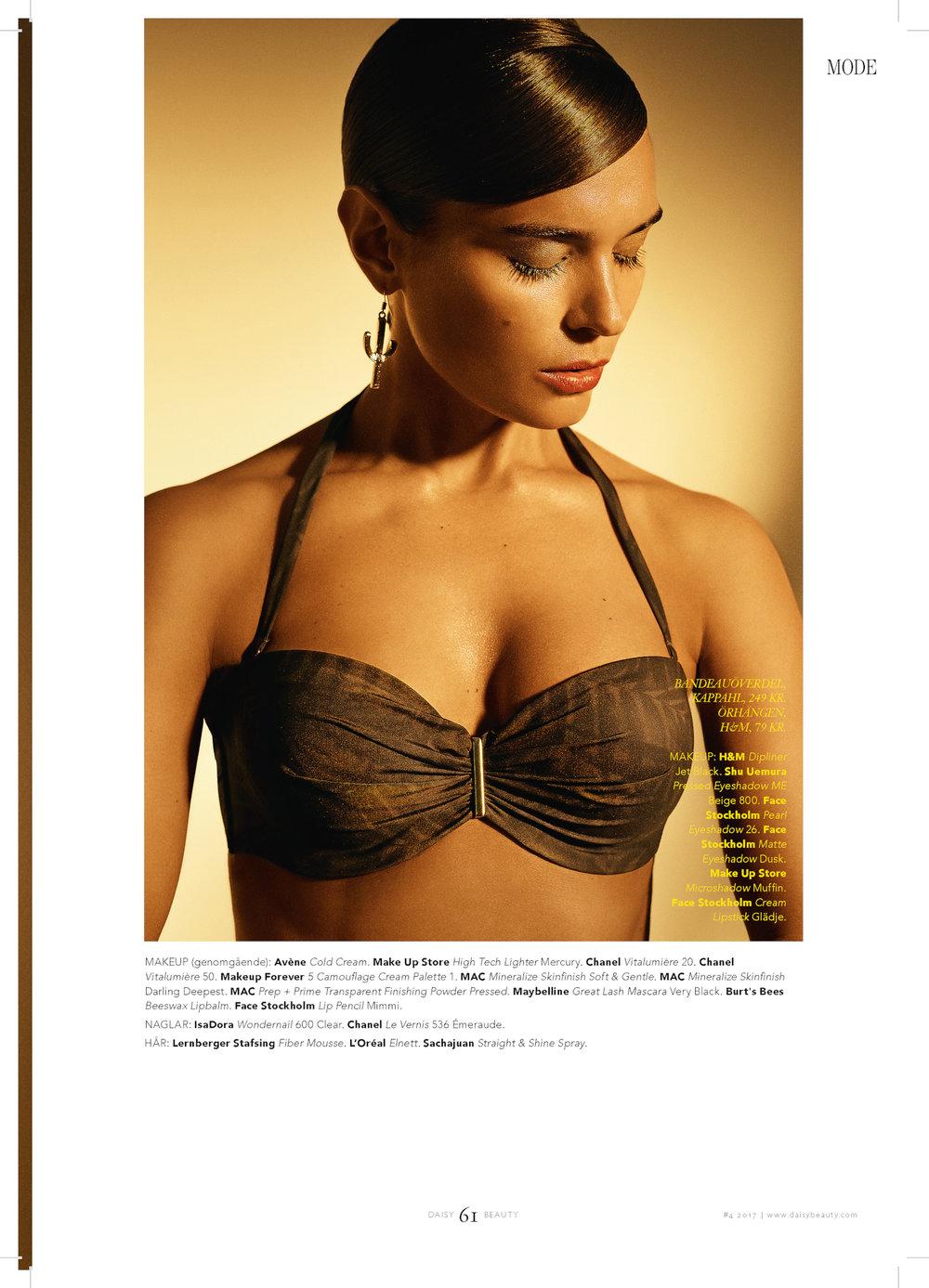 bikini58_Page_4.jpg