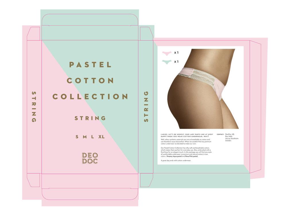 Deodoc-Thong-pink-packaging.jpg