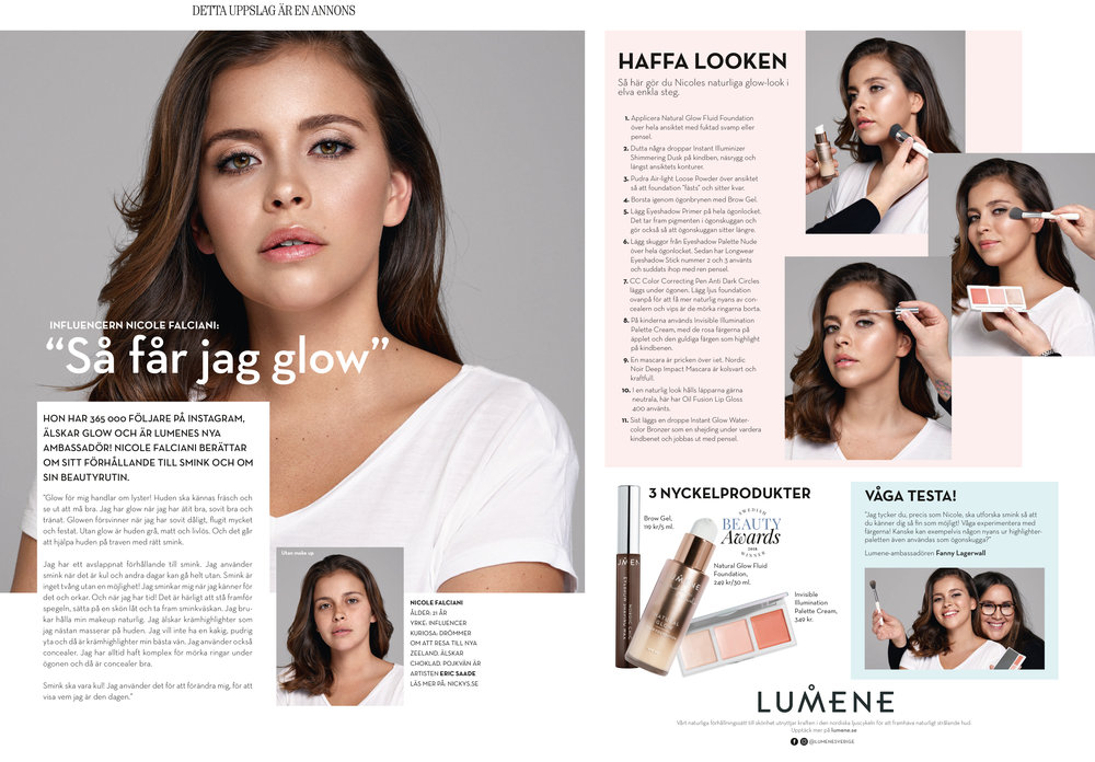 Lumene-Nicole-Falciani-ad.jpg