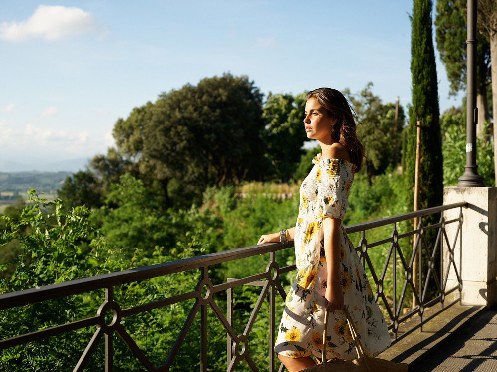 Deodoc-Toscana-Nicole-02.jpg