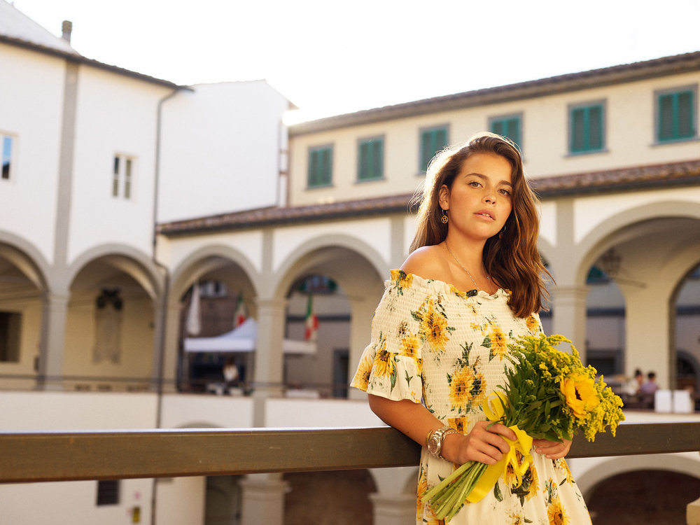 Deodoc-Toscana-Nicole-06.jpg