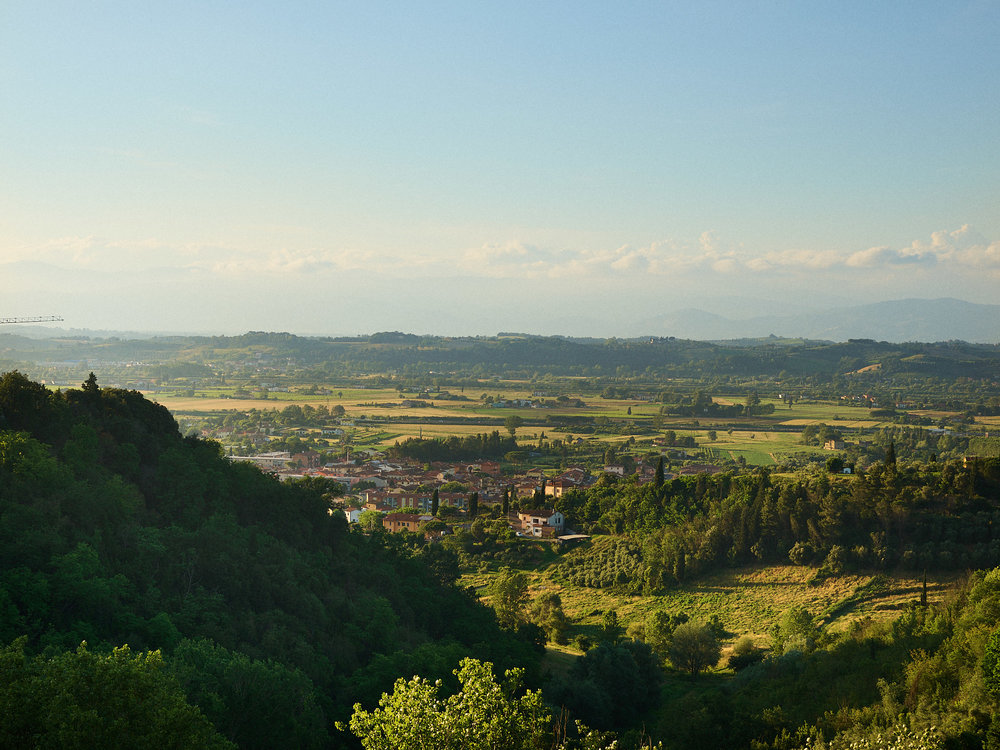 Deodoc-Toscana-Nicole-15.jpg