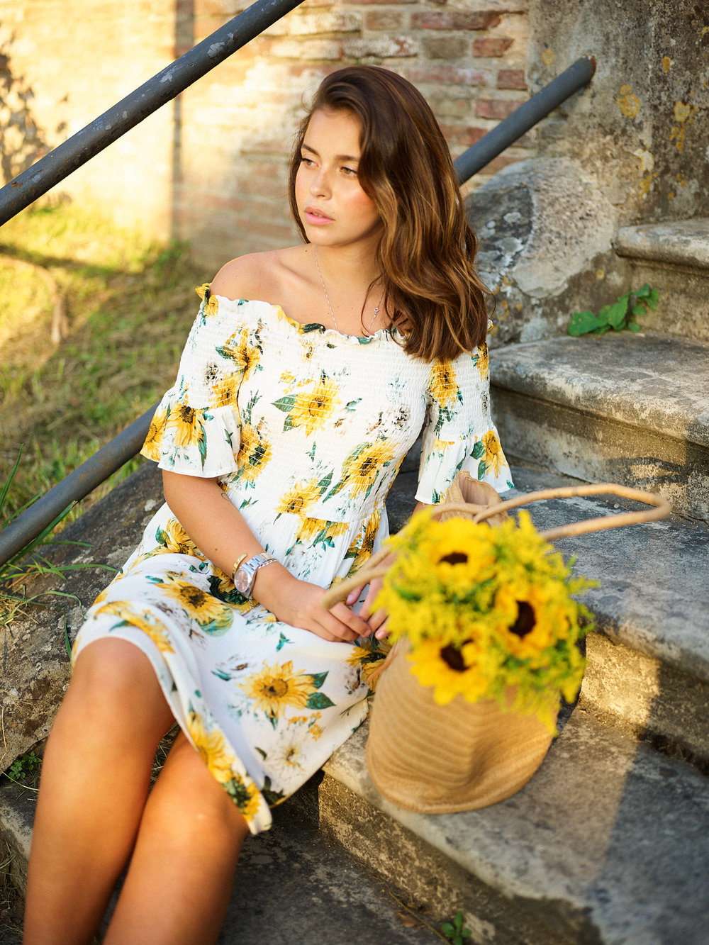 Deodoc-Toscana-Nicole-20.jpg