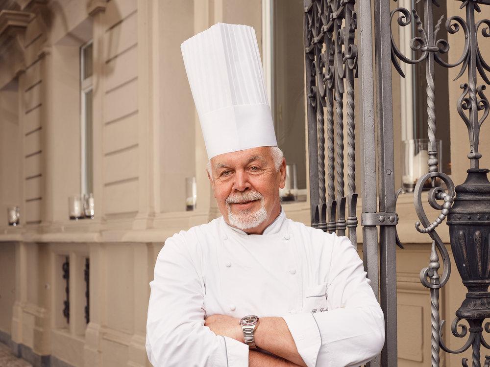 Orsini-chef.jpg