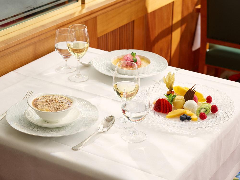 Orsini-Desserts.jpg