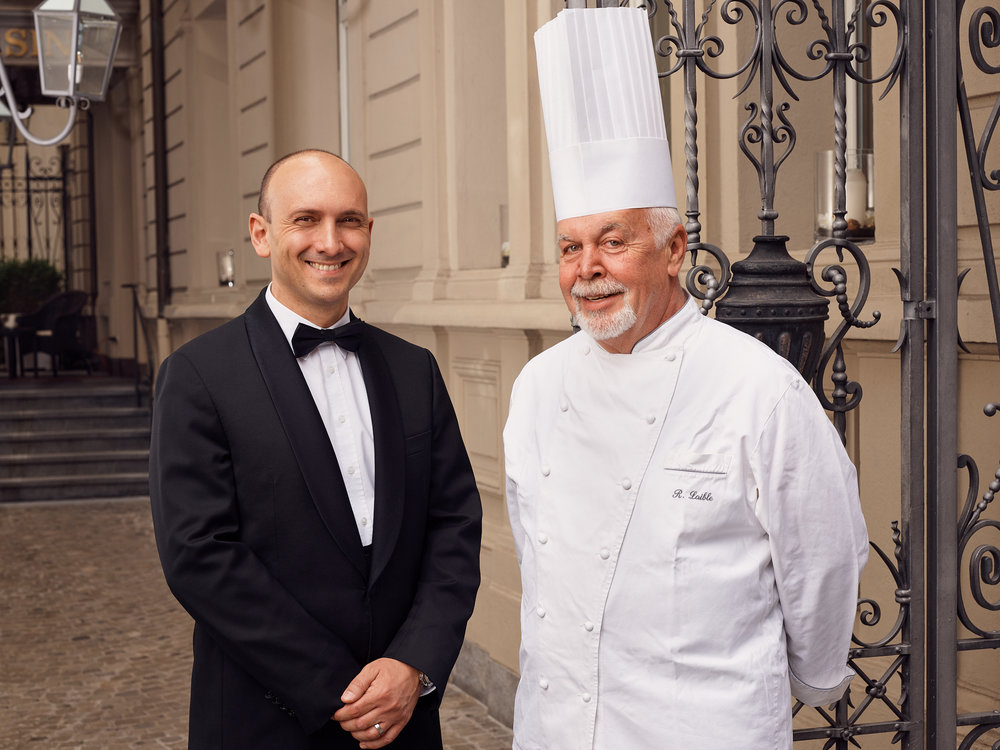 Orsini-Headwaiter-Chef.jpg