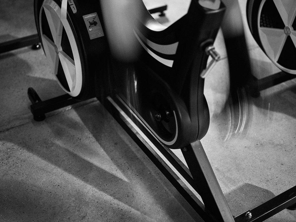 Studio L-Echelon-50685.jpg