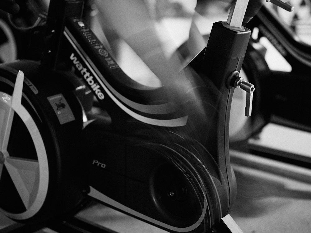 Studio L-Echelon-50690.jpg