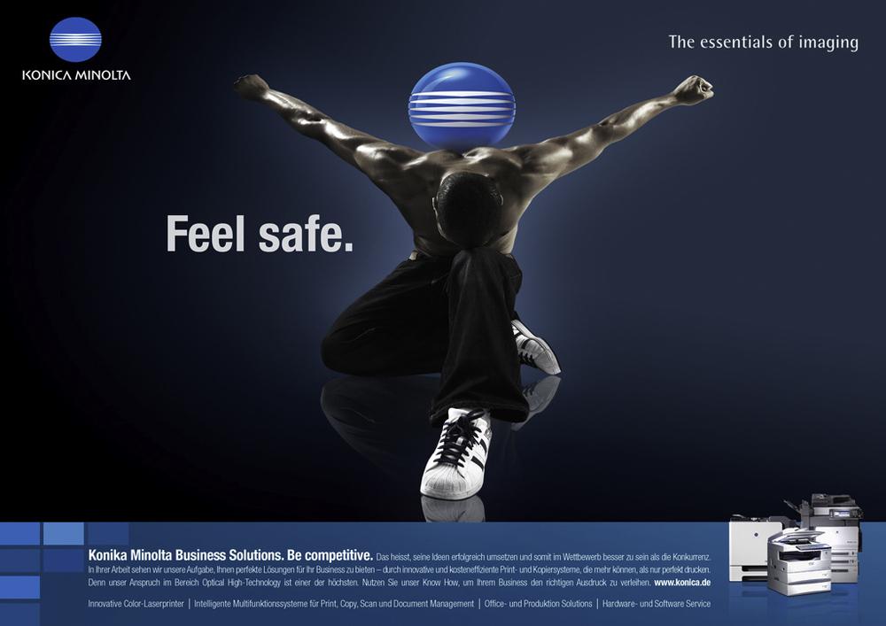 Feel_safe_dunkler+glow.JPG