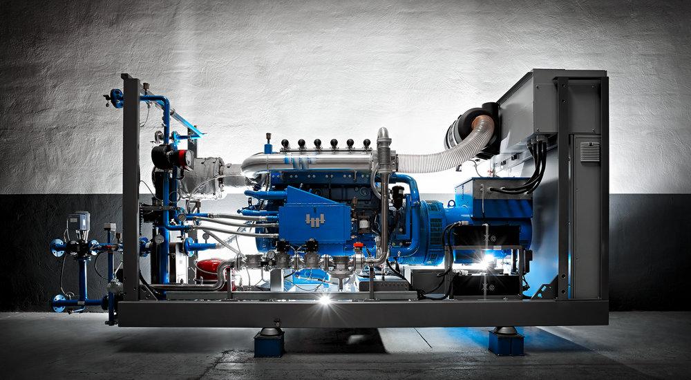 R SCHMITT ENERTEC_Produktionshallen_2014_1665_final_HP.jpg