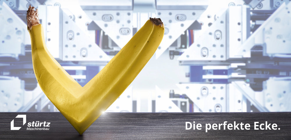 Ecke Banane-d.jpg