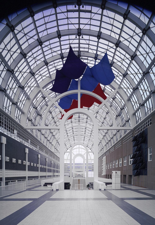 Architektur-Galleria-Final.JPG