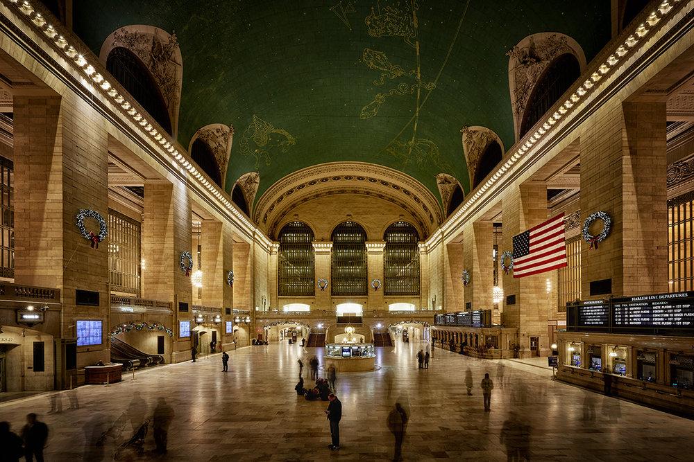 Architektur_USA_NewYork_DSC9906.jpg