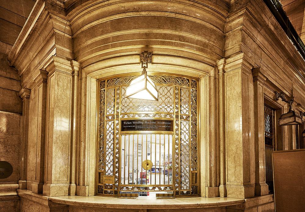 Architektur_USA_NewYork_DSC9936.jpg