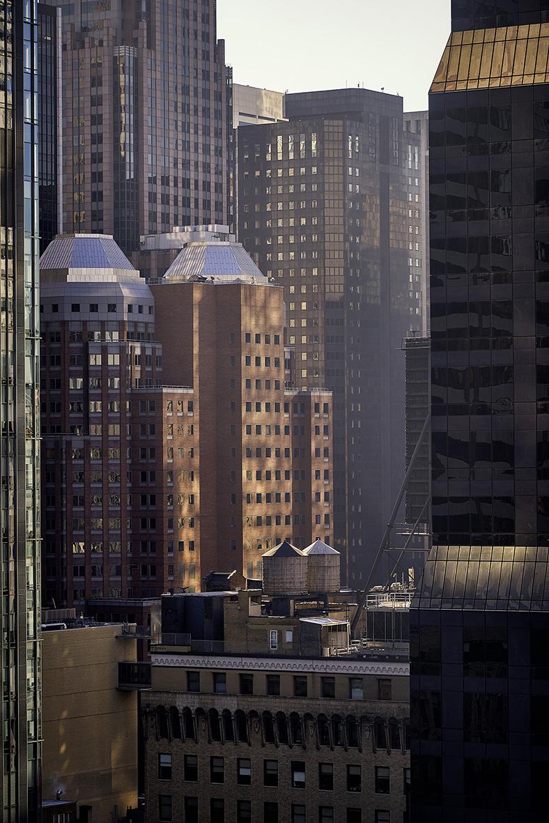 Architektur_USA_NewYork_DSC0159.jpg