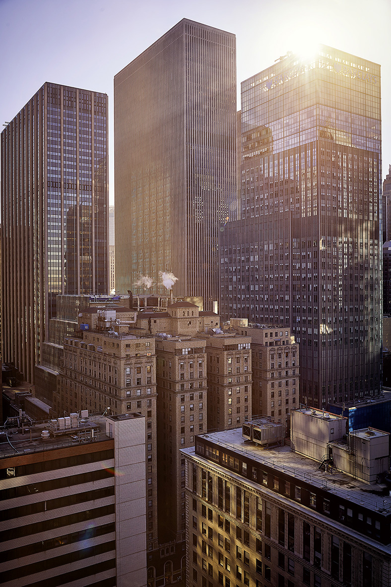 Architektur_USA_NewYork_DSC0162.jpg