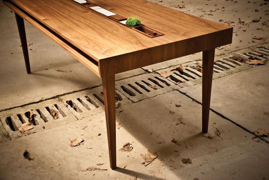 tafel-001.jpg