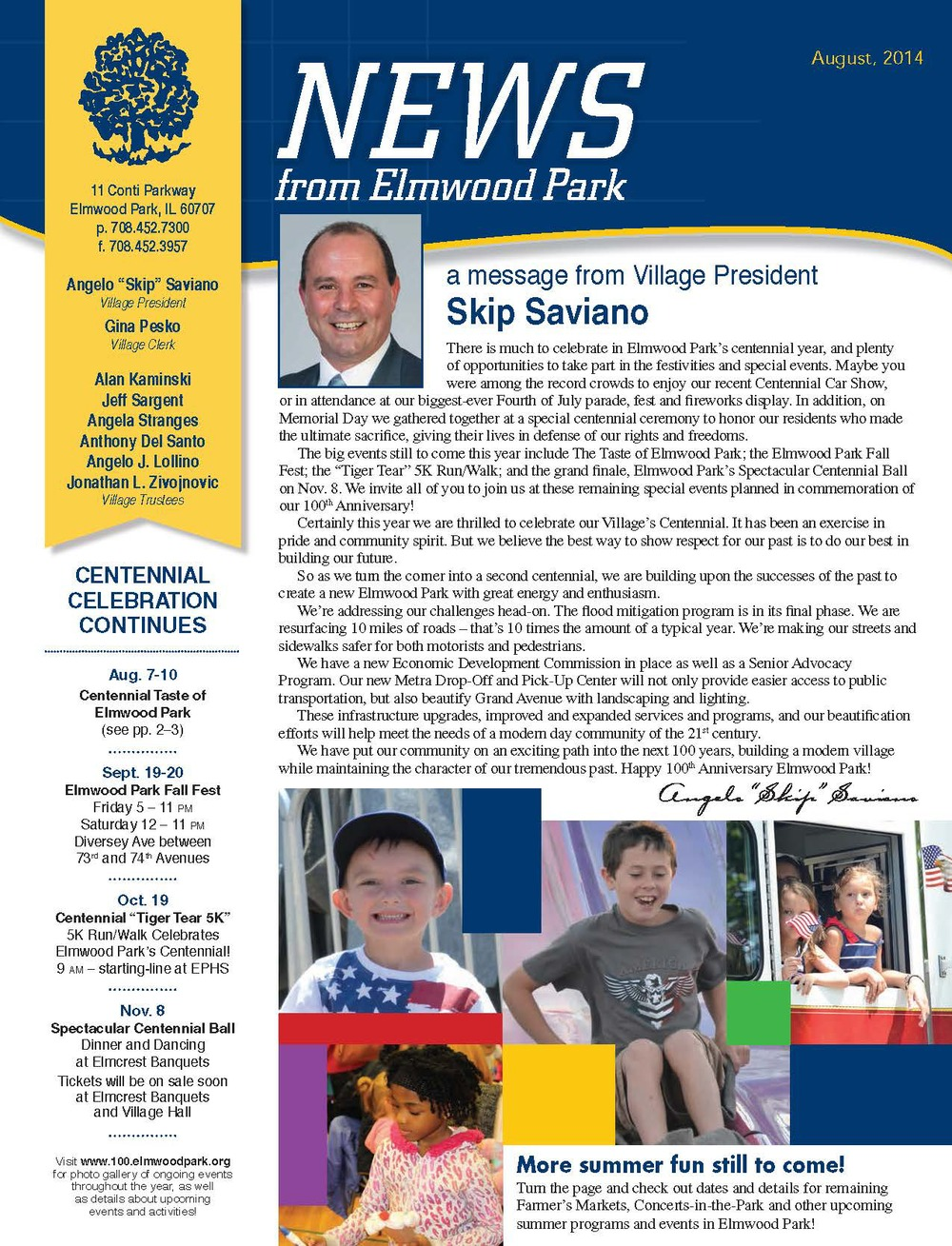 August 2014 EP Newsletter_Page_1.jpg