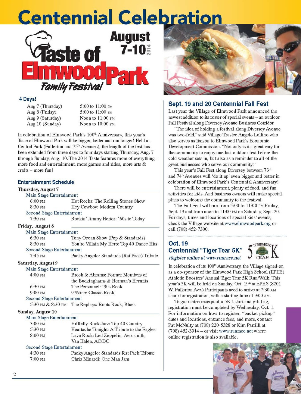 August 2014 EP Newsletter_Page_2.jpg