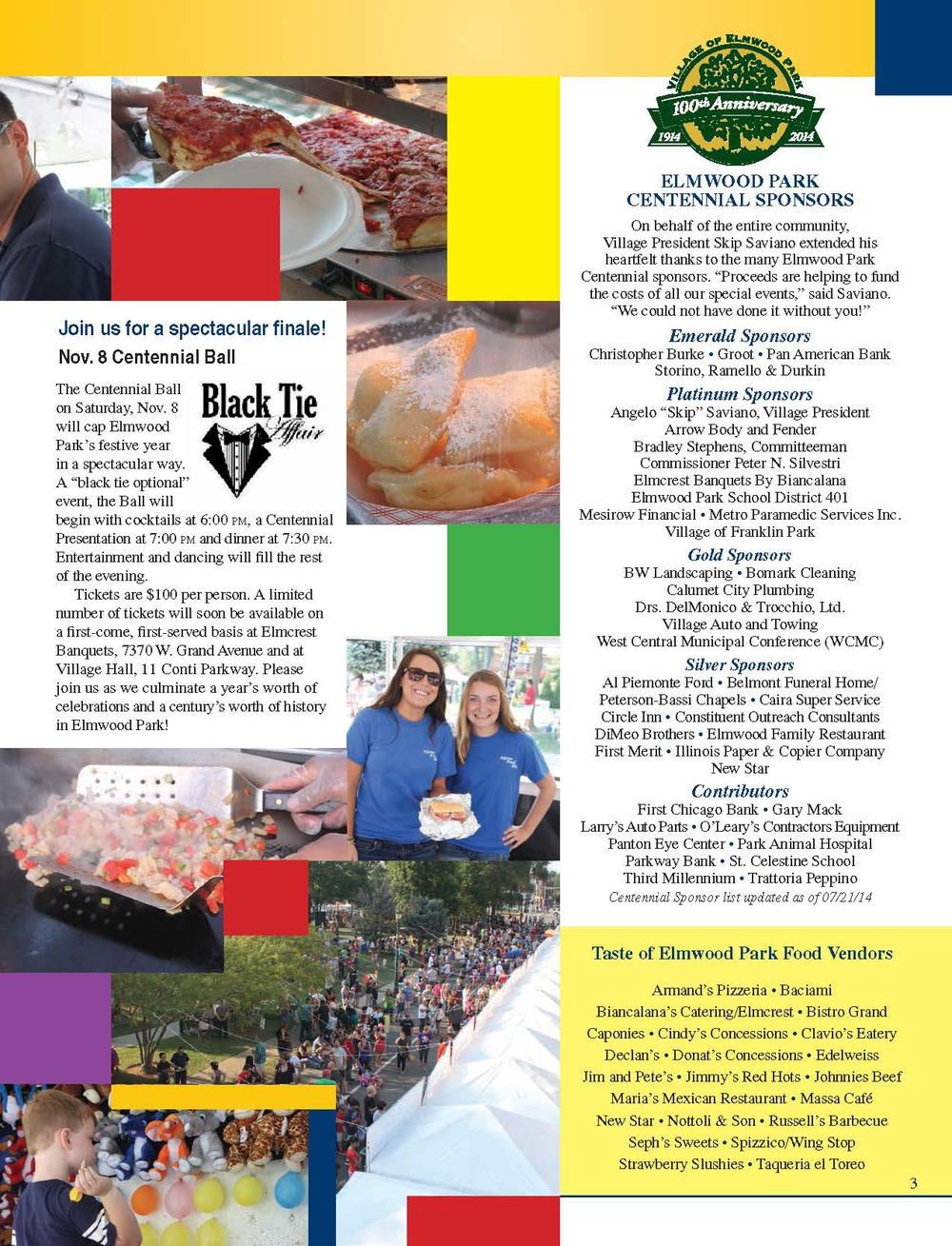 August 2014 EP Newsletter_Page_3.jpg