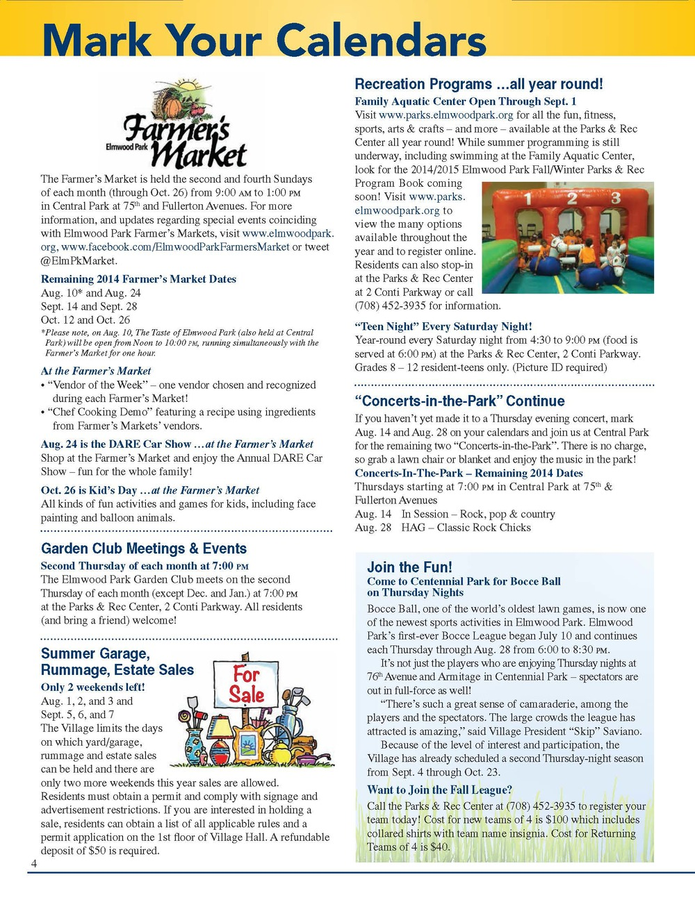 August 2014 EP Newsletter_Page_4.jpg