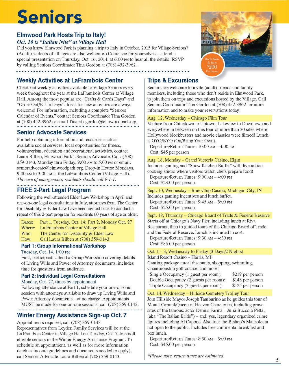 August 2014 EP Newsletter_Page_5.jpg