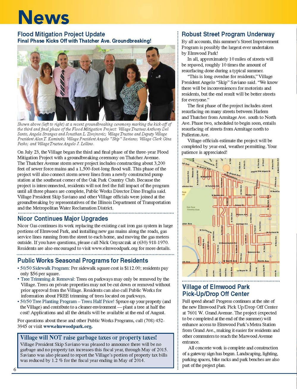 August 2014 EP Newsletter_Page_6.jpg
