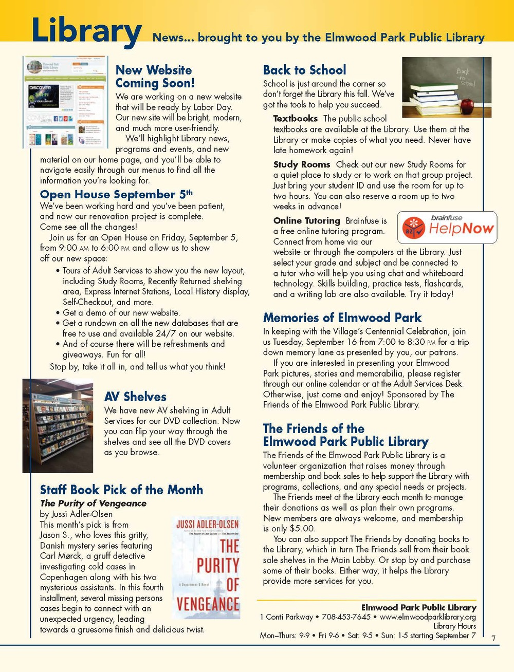 August 2014 EP Newsletter_Page_7.jpg