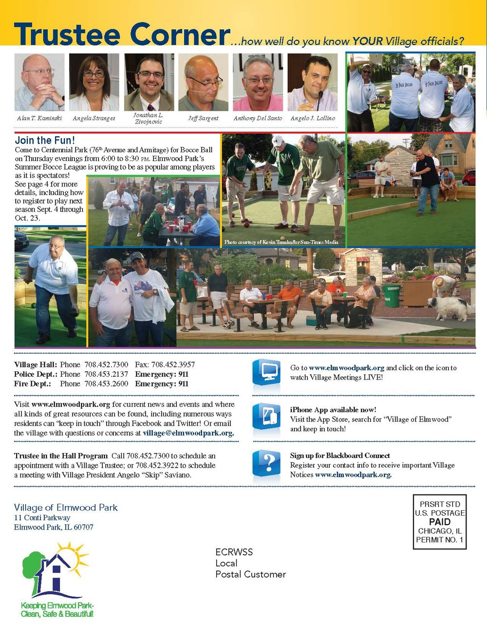 August 2014 EP Newsletter_Page_8.jpg