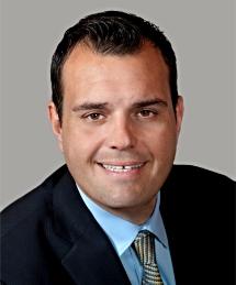 Angelo J Lollino.jpg