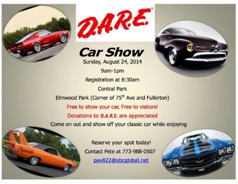DareCarShow.jpg