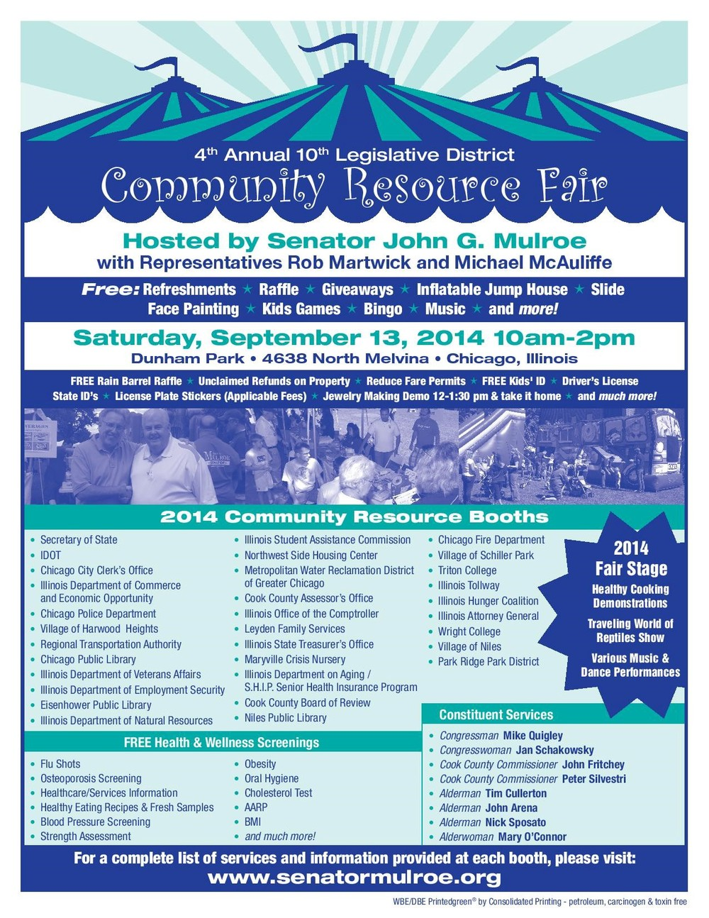 CommunityResourceFair09132014.jpg