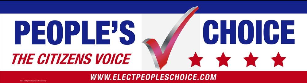 LogoPeoplesChoice2.jpg