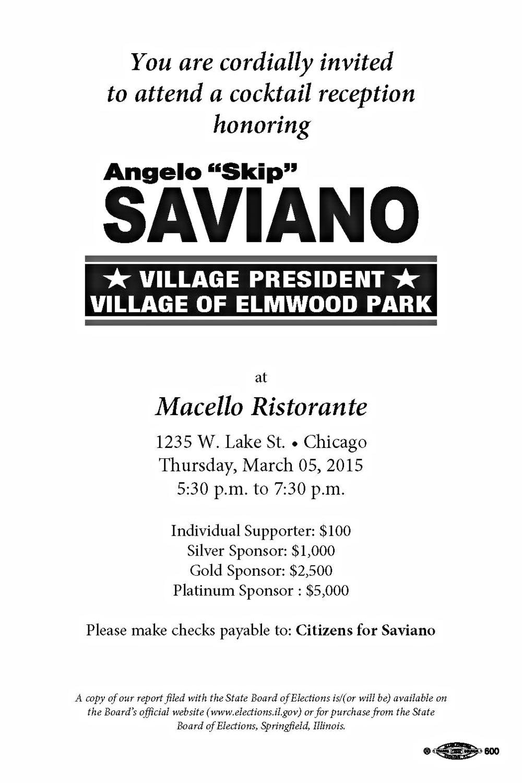 SAVIANO20150305 invitejpg.jpg