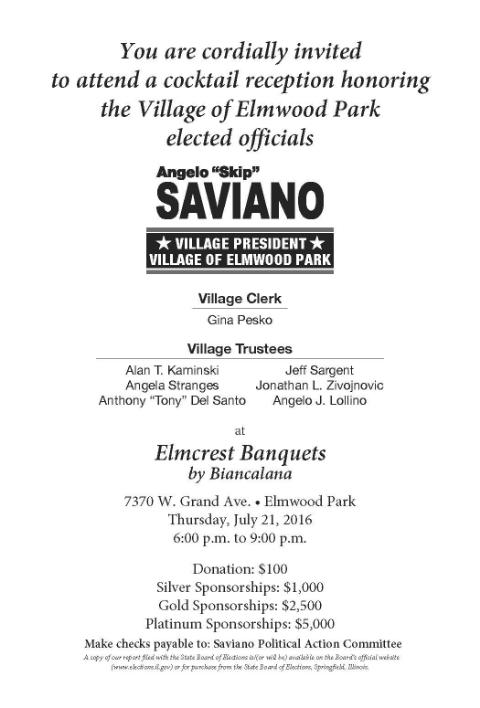 Saviano Invite 0716.jpg