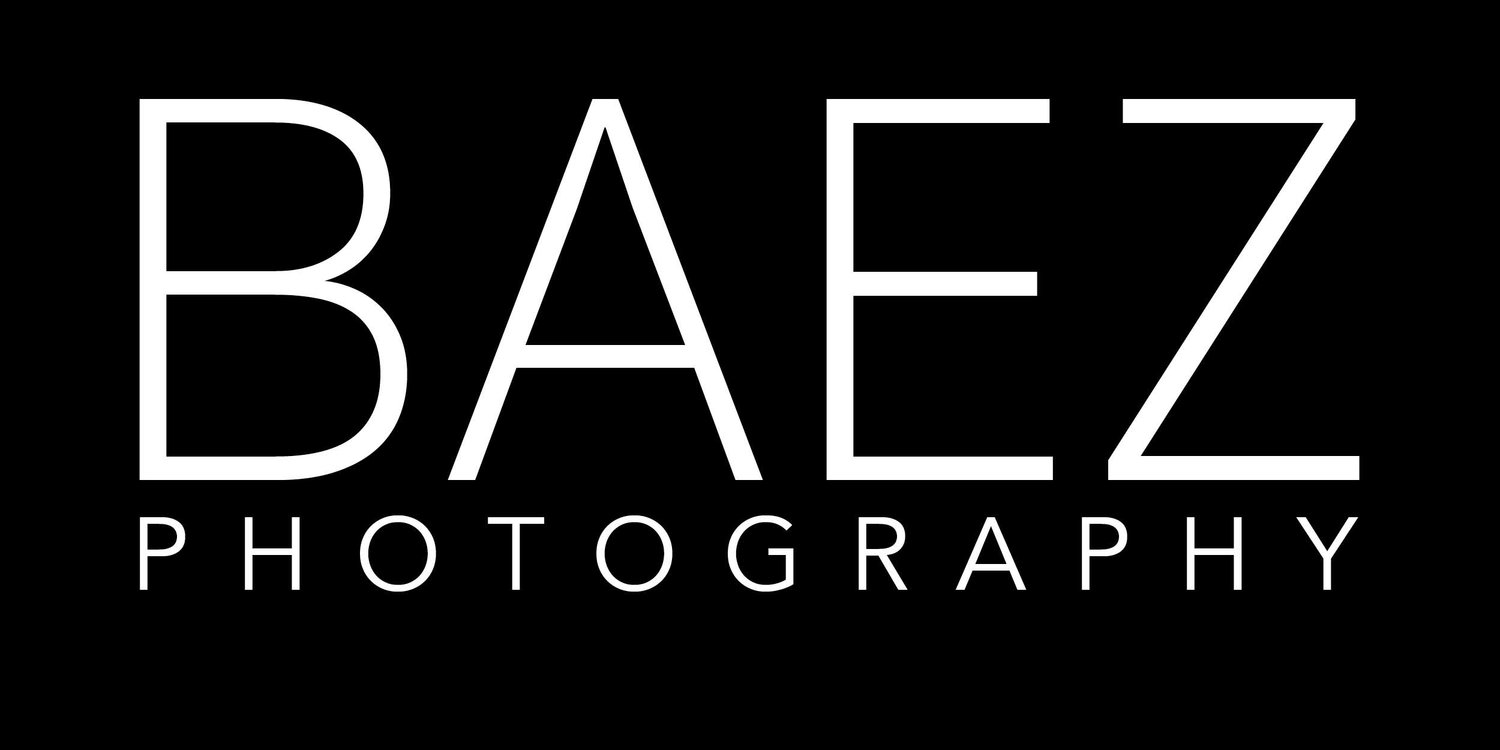 Baez Photography