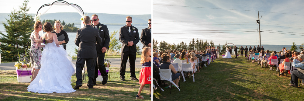 _halifaxweddingphotographer039.jpg