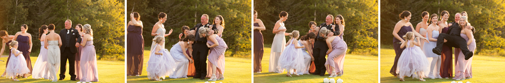 _halifaxweddingphotographer046.jpg