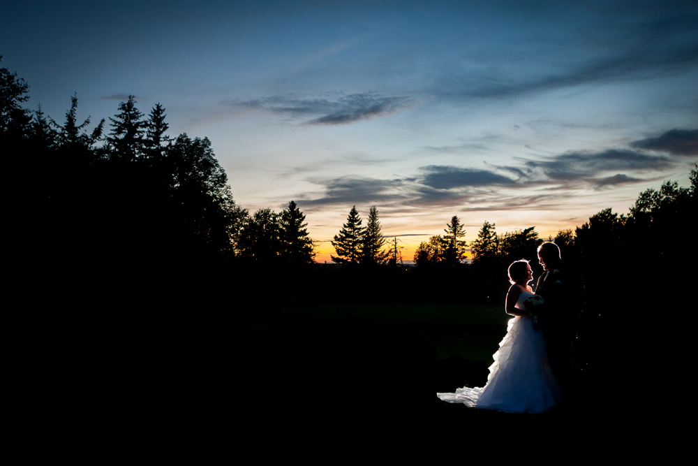 _halifaxweddingphotographer054.jpg