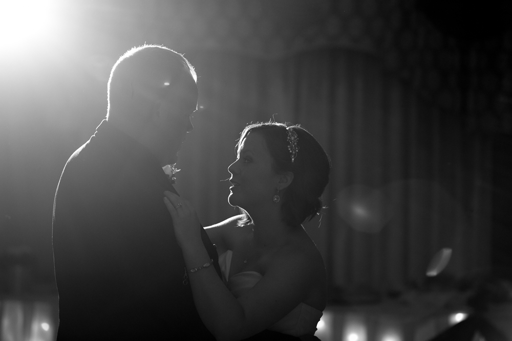 _halifaxweddingphotographer058.jpg