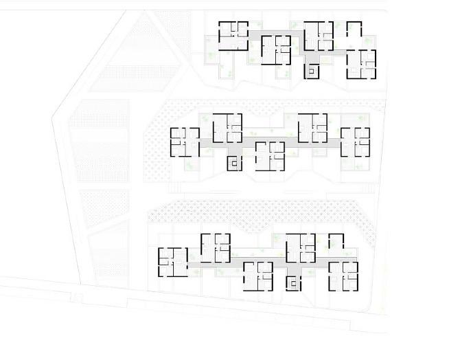 plan_piano-uno.jpg